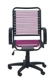 Butterfly Folding Chair Furniture Folding Butterfly Chairs Butterfly Chair Target