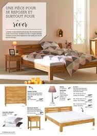 acheter chambre acheter chambre à coucher pas cher promos et offres