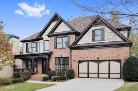 wheatfields reserve homes for sale and real estate listings in grayson