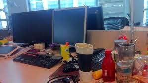 am駭ager bureau de travail ce que votre bureau peut révèler sur vous