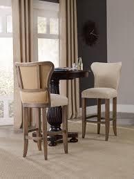 Hooker Furniture Dining Room Dining Room Unique Chandelier For Elegant Dining Room Design With