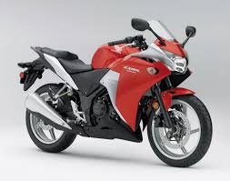 car picker honda cbr 250 rr