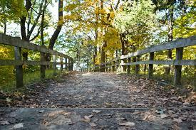 10 parks iowa beautiful fall foliage