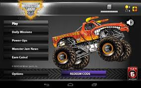 monster trucks racing games destruction made with unity destruction monster truck car racing