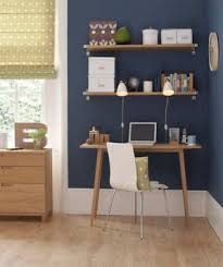Surprising Home Office Ideas Real Simple - Home office ideas