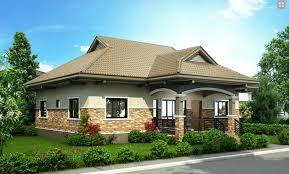 bungalow design one bungalow design home design