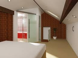 Our Contemporary Concepts And House Extension Ideas  Transform - Bedroom extension ideas