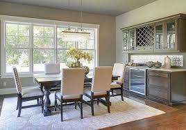formal dining room decorating ideas formal dining room decorating ideas renowaze