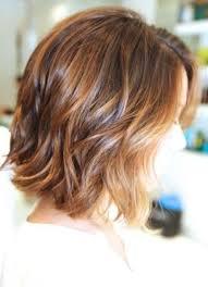 best 25 medium fine hair ideas on pinterest style fine hair