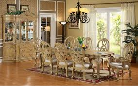 ivory dining room chairs completure co