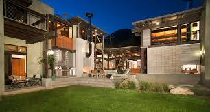 magnus walker house walker residence ewing architects