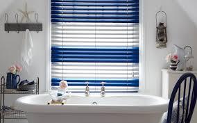 multi venetian blinds decor blinds u0026 shade solutions