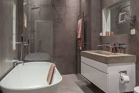 renovation bathroom bathroom renovations sydney budget bath design remodeling