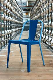 1174 best chair u0026 co images on pinterest milan armchairs and chairs