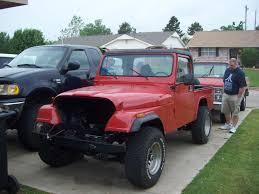 4bt cummins jeep cherokee 82 4bt build archive jeep cj 8 scrambler forums