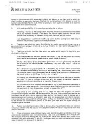 lee hsien loong u0027s new request to take down 4 more articles and 1