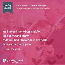 wedding quotes nephew wedding poems beautiful poems for weddings