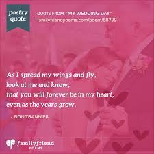 wedding poems wedding poems beautiful poems for weddings