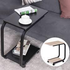 Sofa Side Table Sofa Side Table Ebay