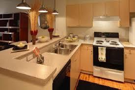 2 Bedroom Apartments Charlotte Nc 305 N Graham Street At 305 N Graham Street Charlotte Nc 28202