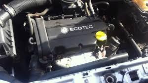 100 opel vectra c repair manual 2003 opel vectra c 20 dti