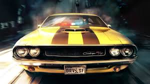New Muscle Cars - hd muscle car desktop backgrounds wallpaper wiki