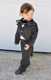 Jack Skellington Halloween Costume 129 Halloween Costume Ideas Images Costumes