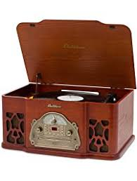 amazon black friday cd players amazon com turntables record players phonographs