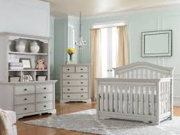 Bonavita Convertible Crib Westfield Lifestyle Crib From Bonavita Collection Will