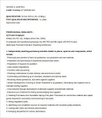 Construction Executive Resume Samples by Sample Executive Resume 9 Free Sample Example Format Free