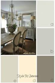 Kitchen Color Paint Ideas Color Palette To Go With Our Rustic Brown Kitchen Cabinet Line