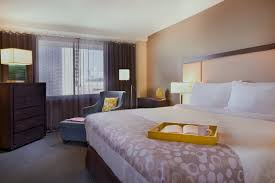 the windsor suites philadelphia pa modus hotels room 2