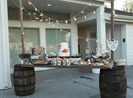 wine barrel porch light for sale king barrel rentals and info king barrel