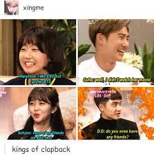 Exo Memes - best 25 exo memes ideas on pinterest exo memes funny exo and kpop