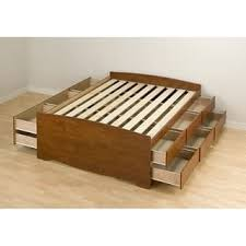 Storage Bed For Less Overstock Com