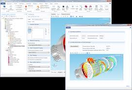comsol version 5 0 release highlights