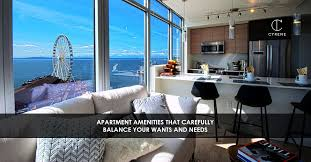 apartment needs apartment amenities that carefully balance your wants and needs jpg