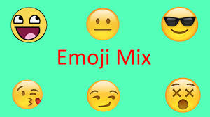 happy dance emoji emoji music mix youtube