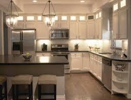 houzz small kitchen ideas modern kitchen ideas kitchen makeover app architectural digest