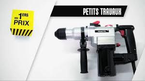 Perforateur Burineur Hilti by Bien Choisir Son Perforateur Youtube