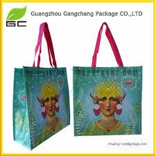 Duvet Bags Free Sample Zipper Transparent Plastic Bag For Quilt Custom Duvet