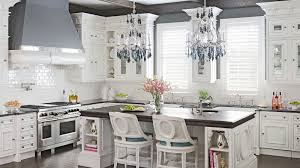 Remodeling A Kitchen by Kitchen Awesome White Dark Brown Wood Glass Cool Design Small