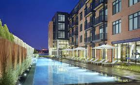 1 bedroom apartments baltimore baltimore apartments for rent waterfront apartments union wharf
