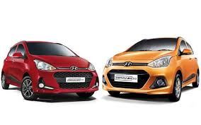 hyundai grand i10 vs old hyundai grand i10