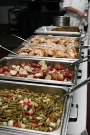slider buffet yum glorious buffet food stations pinterest