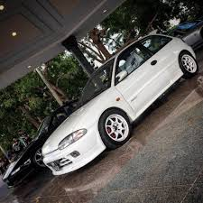 mitsubishi brunei 48 evogsr explore evogsr lookinstagram web viewer