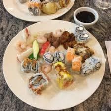 Sushi Buffet Near Me by Yellow Tail Seafood Sushi Buffet Bar U0026 Lounge 125 Photos U0026 112