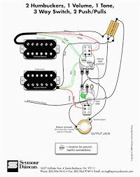 wiring diagrams epiphone les paul standard gibson guitar pots