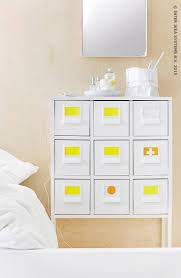 Drap De Lit Ikea by 116 Best Ikea Collections Images On Pinterest Ikea Back To