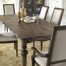 Dark Wood Dining Room Table 142 Best Kitchen Table Trends Images On Pinterest Kitchen Tables